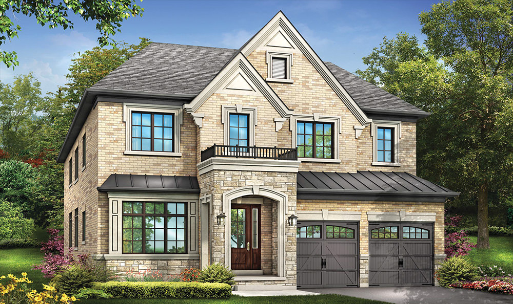 Pinnacle by Ideal Developments: Luxury Estates Homes in Markham on concept futuristic building designs, future technology, future trains, future furniture, future residential architecture, future by design, future shoes, future architecture projects, indoor outdoor house designs, future skyscrapers, future house, future hotels, future concepts, futuristic architecture designs, future bikes, future airplanes, future design element, futuristic house designs, future animals, future food,