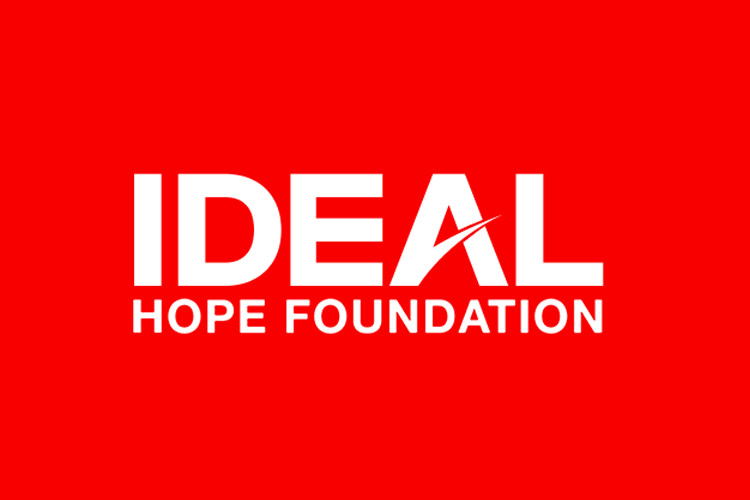 Ideal Hope Foundation – A Success Story